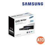 Samsung SH-224 24X SATA Internal DVD Writer (RETAIL PACK)