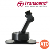 TRANSCEND DRIVEPRO CAR Adhesive Mount