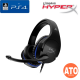 HyperX Cloud Stinger Gaming Headset (Official Licensed Product for PS4)