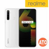 Realme 6i (4GB+128GB)
