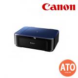 Canon E560 Multi function Wireless Ink Efficient Color Printer with Auto-Duplex PrintingX/ADF/Duplex Printing