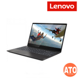 Lenovo Ideapad S340 15.6 FHD L-81N800U8MJ ( I5-8265U/ 4 GB / 1 TB / MX230 2GB G5 / W10 / OFFICE H&S/ ABYSS BLUE) **Limited Stock**
