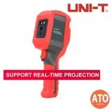 UNI-T  UTi165K Professional Thermometer Imager