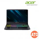 Acer Predator Helios 300 PH315-52-581R 15.6 FHD IPS 144Hz Gaming Laptop (I5-9300H, 8GB, 512GB, RTX2060 6GB, W10)