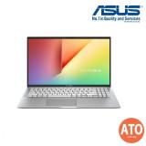 Asus S531F-LBQ331T - Green I5-8265U/ 512GB SSD/ 4GB/ WIn10