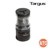 TARGUS World Power Travel Adapter (Black)