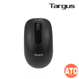 TARGUS Targus B580 Bluetooth Mouse (Black)