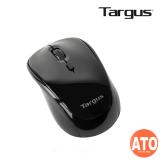 TARGUS W620 Wireless 4-Key Optical Mouse (Black I White)
