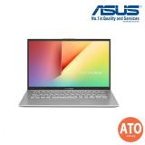 ASUS M409D-LEK016 - Slate Grey - R5-3500U / 512GB SSD/ 4G/ Win10