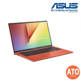 Asus A512F-LBQ1787 - Coral Crush I5-8265U/ 512GB SSD/ 4GB/ Win10/ NVidia Geforce MX250