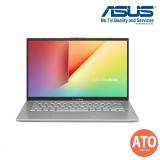Asus A412F-LEB2587 - Silver I5-10210U/ 512GB SSD/ 4GB/ Win10