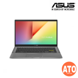 **PRE-ORDER** Asus Vivobook S14 (M433IA) R7-4700U OR R5-4500U / 8G DDR4 / PCIE 512G / SHARE