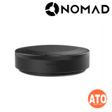 Nomad Wireless Hub Charger 5 Devices