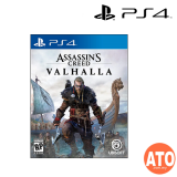 **PRE-ORDER**Assassin's Creed Valhalla 刺客教條:維京紀元 FOR PS4 (ENG/CHI)**ETA 2020**DEPOSIT RM100