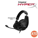 HyperX Cloud Stinger Core 7.1 (PC)