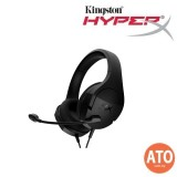 HyperX Cloud Stinger Core (PC/PS4/XBox/Switch/Mobile)
