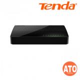 Tenda SG108 8-Port Gigabit Desktop Ethernet Switch 3 Years Warranty