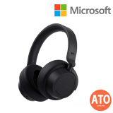 Microsoft Surface Headphones 2 - Matte Black **DEPOSIT RM100 ETA
