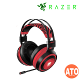 Razer PewDiePie Nari Ultimate (Razer HyperSense, Wireless & Analog Connection, THX Spatial Audio, PS4 Compatible, Chroma)