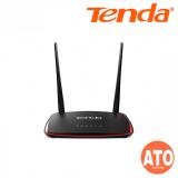 Tenda N300 Wireless Desktop Access Point (AP4)