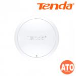 Tenda Wireless N300 Ceiling Access Point (I12)