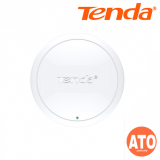Tenda Wireless N300 Ceiling Access Point (I12)