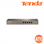Tenda M3 5-Ports Gigabit Access Controller