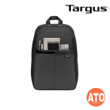 "TARGUS 15.6"" Safire Backpack (Black)"