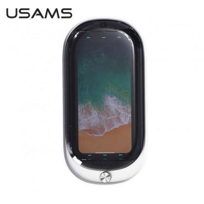 USAMS US-ZB150 UV Sterilizer