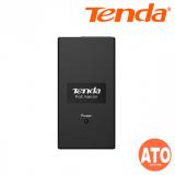 Tenda PoE15F 10/100Mbps PoE Injector