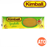 Kimball Spaghetti (400g)