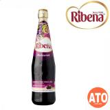 Ribena Concentrate-Regular (1L)