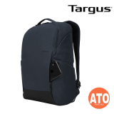 Targus Cypress EcoSmart  15.6 Slim Backpack
