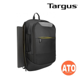 "Targus Citygear 15.6"" convertible Backpack (Black)"