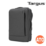 Targus 15.6 Convertible Backpack
