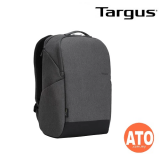 "Targus Cypress EcoSmart 15.6"" Backpack"