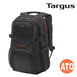 "Targus 15.6"" Metropolitan Advanced Backpack (Black)"