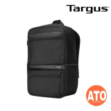 "Targus Safire Advanced 15.6"" Backpack (Black)"