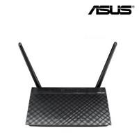 Asus (DSL-N12U) Wireless-N300 ADSL Modem Router
