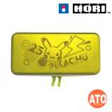 **PRE-ORDER**HORI NS Aluminum Pad Pouch POP | COOL [Pokémon] for SWITCH ONLY**ETA JULY 16