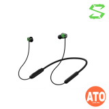 Black Shark Bluetooth Earphone 2