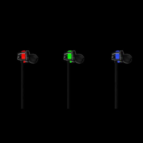 Black Shark Bluetooth Earphone 2
