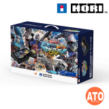 **PRE-ORDER**Hori PS4/PC Arcade Stick [Mobile Suit Gundam Extreme VS. Maxiboost On]**ETA JULY 2020**DEPOSIT RM100
