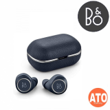 Bang & Olufsen Beoplay E8 2.0 Truly Wireless Bluetooth Earbuds (Indigo Blue | Limestone)