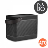 Bang & Olufsen Beolit 17 B17 Wireless Bluetooth Speaker (Natural | Stone Grey)