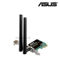 Asus (PCE-AC51) Wireless AC750 Dual-Band PCI-E Adapter