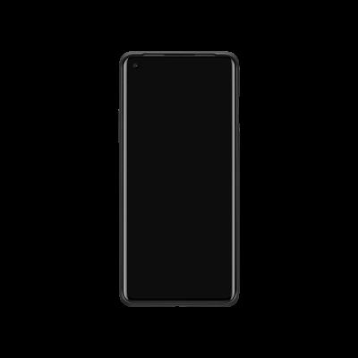 OnePlus 8 Nylon Bumper Case