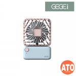Gegei Mini Fan