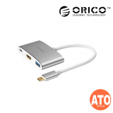 Orico Type-C to HDMI (XD-313)
