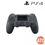 Limited Edition The Last of Us Part II Dualshock 4 Wireless Controller for PS4